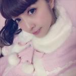 【タイ旅行記】ロリータ看護師 青木美沙子さんのタイ旅行記