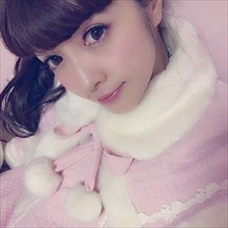 ロリータ看護師-青木美沙子さんのタイ旅行記
