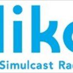 海外で日本のラジオをradiko(ラジコ)で聴く方法  【2017年7月更新】